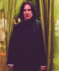 Severus Rogue (Personnage)