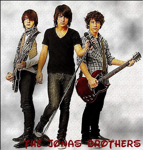 xx-Jonas-Brothers-xx