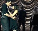 Photo de Glee-Scoop