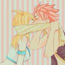 Photo de fic-fairytail-nalu