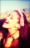 Photo de GrandesAriana-skps6