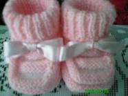 recherche (urgent) pour une debutante en tricot chaussons (comme moi) lol merciiiiiiiiiiiiiiiiiiiiiiiiiiiiiiiiiiiiiiiiiiiii