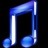 Love-Music-xlL