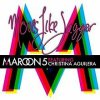 Hands All Over / Moves Like Jagger (feat Maroon 5) (2011)