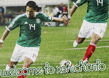 Welcom To xCHICHARIT0 !