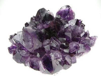 Les pierres precieuses