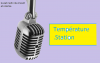 temperature-station