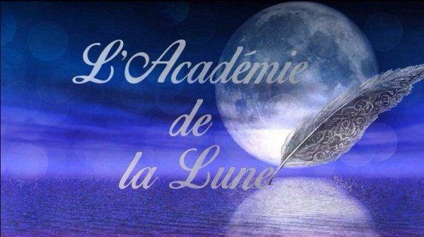 L'Académie de la Lune