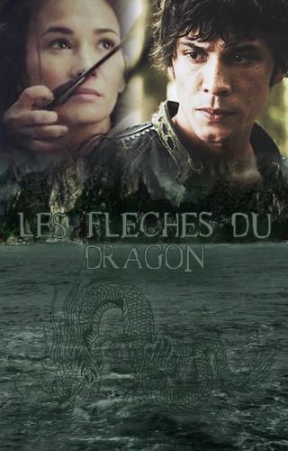 Les Flèches du Dragon