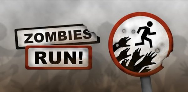 Zombie Chronicles