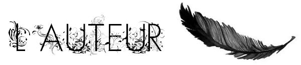L'Héritage De L'Ombre
