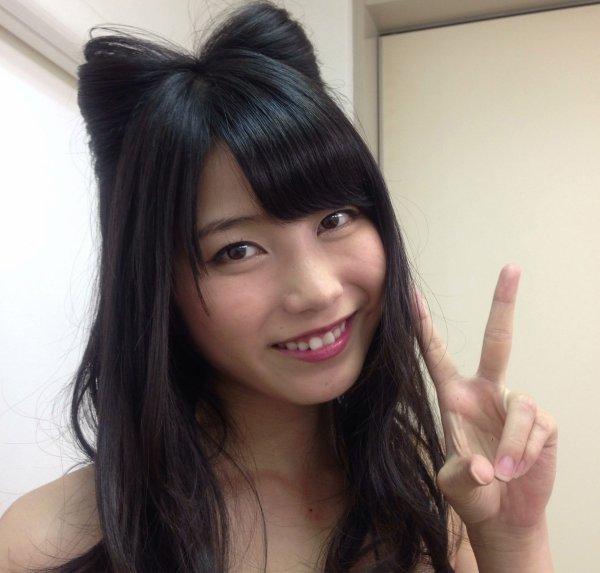 $)Bienvenu(e)s au Japon. Voici le Comité d'Accueil ! $)