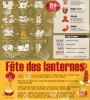 ^^NOUVEL-AN CHINOIS 2015 (Année de la Chèvre de Bois).^^