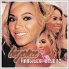 Knowles-Beyonc