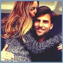 Photo de OliviaPalermo