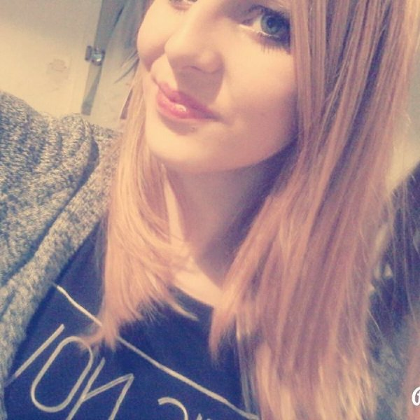 Bonjourr ♥