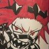 Kirishima-RedRiot