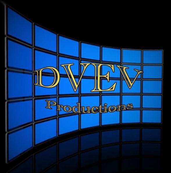 D V E V PRODUCTIONS