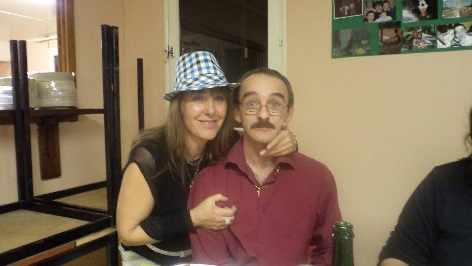 Blog de petitcoeur86326