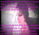 Photo de couzepourlavie590