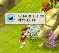 Pict-Eurs !