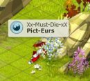 Photo de XxX-Pict-Eurs-Dofus-XxX