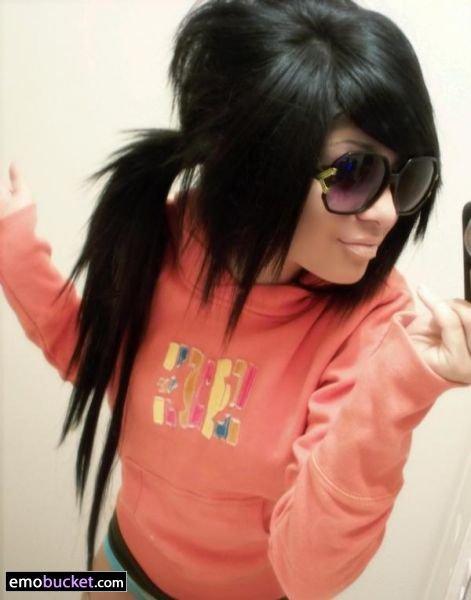 Briana Morales