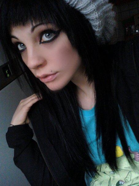 Yelenia Pogiolini