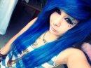 Photo de scene-queen-hair