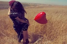 La Mesure de l'Amour ??