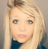 Camille-La-Blondasse