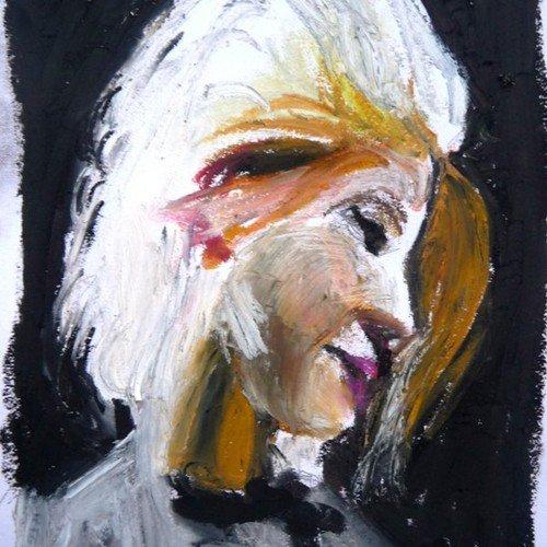 Révélation / Fabi1sound-Mélanie (2012)