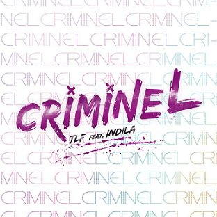 Renaissance / ♥ BEBY LUSITANA (Criminel feat Indila) (2011)