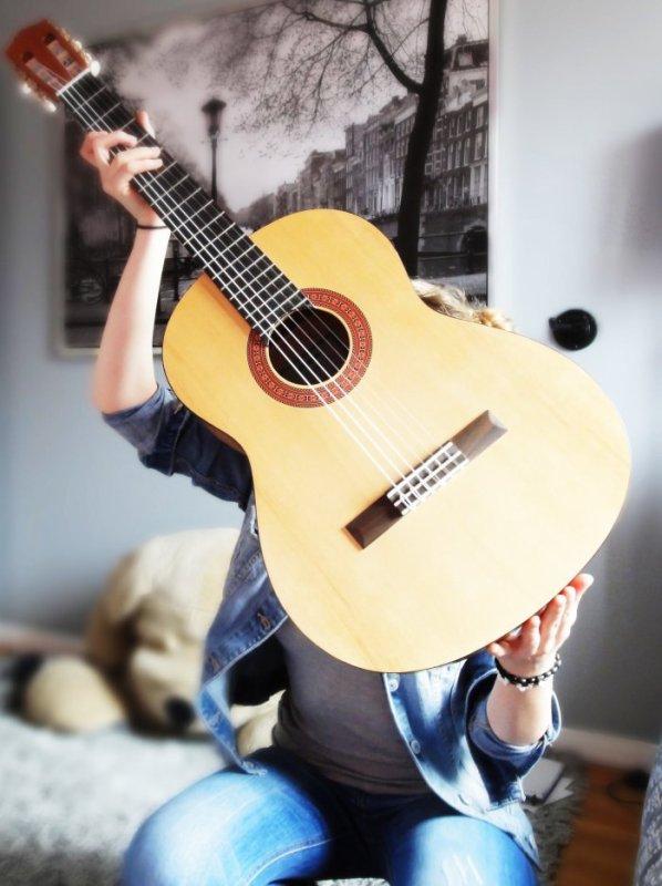 La musique est la langue des émotions. [Emmanuel Kant]