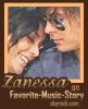 Favorite-Music-Story