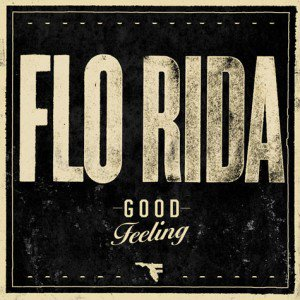 Flo-Rida-Good Feeling (2011)