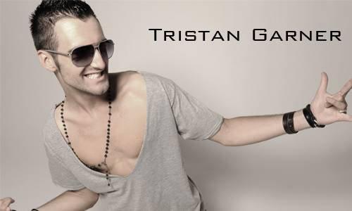 Tristan Garner FG DJ Live 07-09-2011  / Tiesto-Traffic (Tristan Garner Remix) (2011)
