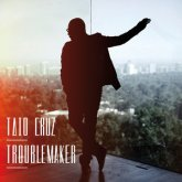 Taio Cruz-Troublemaker (Believe In Me Now) (2011)