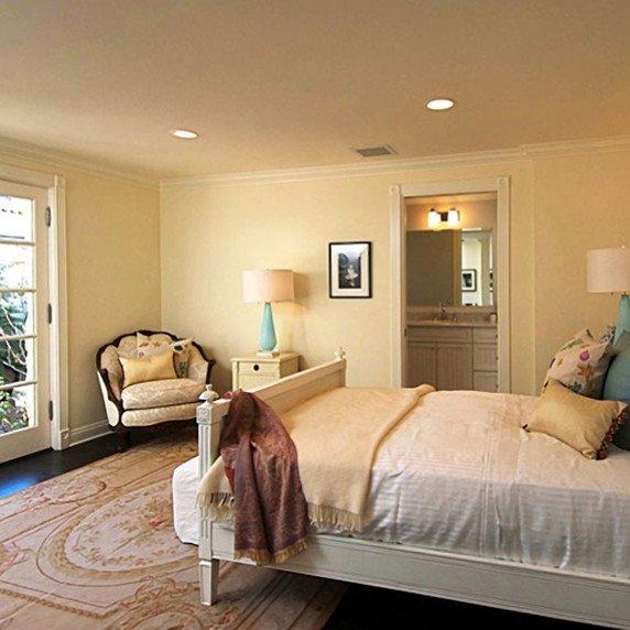 la maison de patrick dempsey blog de grey4ever59. Black Bedroom Furniture Sets. Home Design Ideas