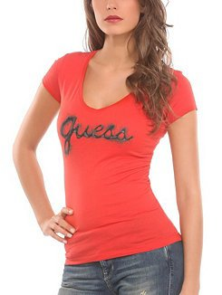 Guess 2012