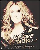 Celine Dion ma vie