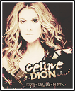 Photo de Mme-Celine-Dion