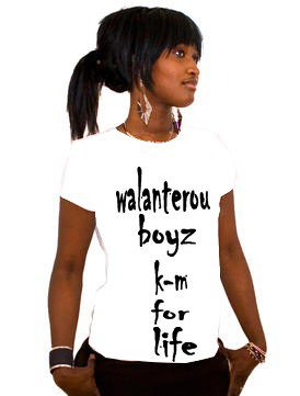 walanterou boys