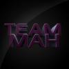 Mah-clan