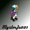 MysterJu001
