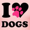 dogs-love