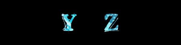 Sommaire de M à Z