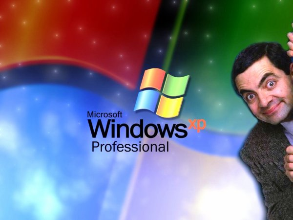 le nouveau Windows llooooollll
