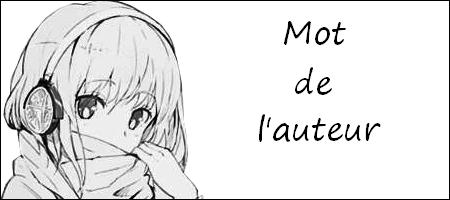 OS - Un rêve.
