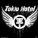 Photo de k-tokiohotel-k